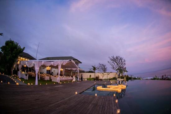 modern bali destination wedding0168