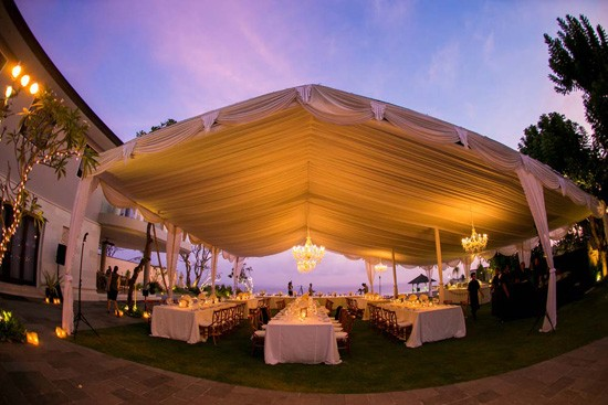modern bali destination wedding0170