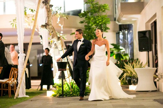 modern bali destination wedding0182