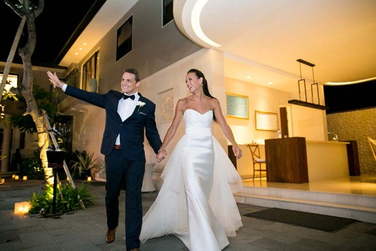 modern bali destination wedding0184