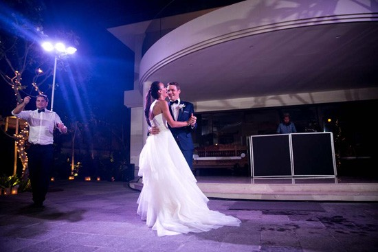 modern bali destination wedding0201