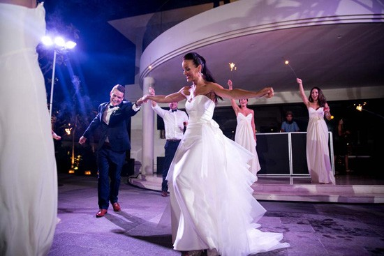 modern bali destination wedding0205