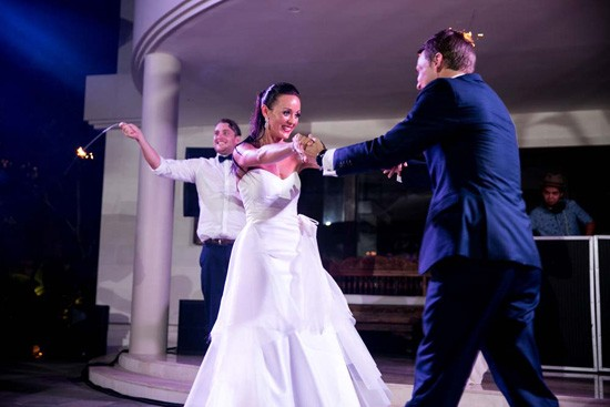 modern bali destination wedding0206