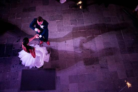 modern bali destination wedding0208