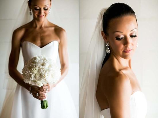modern bali destination wedding0217