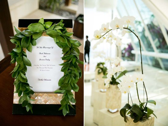 modern bali destination wedding0220