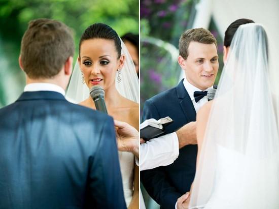 modern bali destination wedding0221