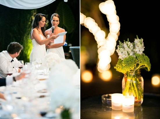 modern bali destination wedding0226