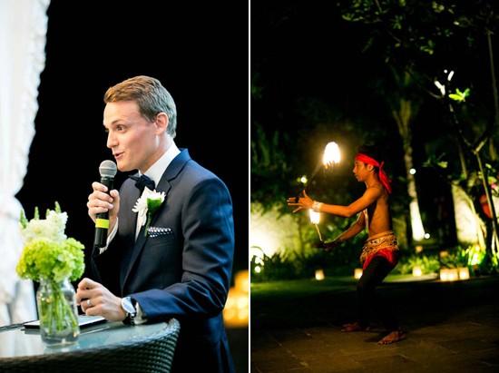 modern bali destination wedding0228