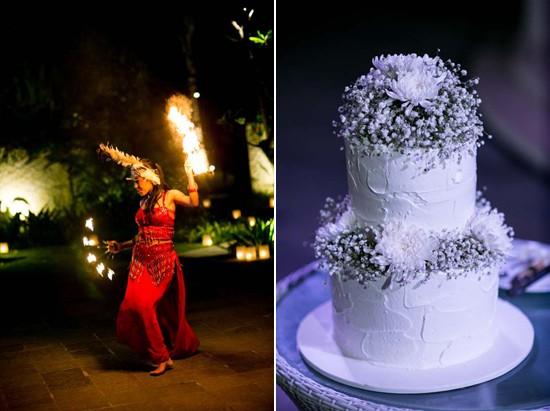 modern bali destination wedding0229