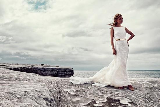 moira hughes bridal gowns0002