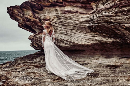 moira hughes bridal gowns0003