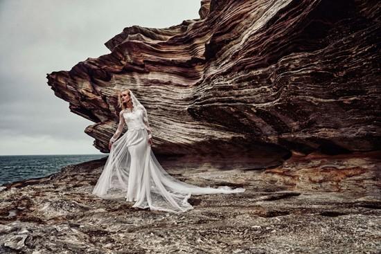 moira hughes bridal gowns0004