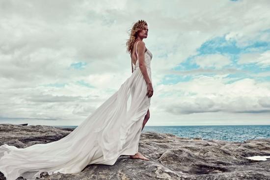 moira hughes bridal gowns0005