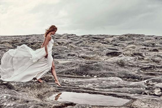 moira hughes bridal gowns0006
