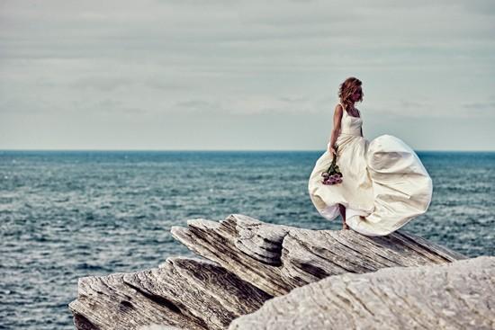 moira hughes bridal gowns0008