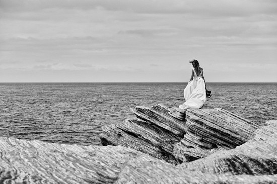 moira hughes bridal gowns0009