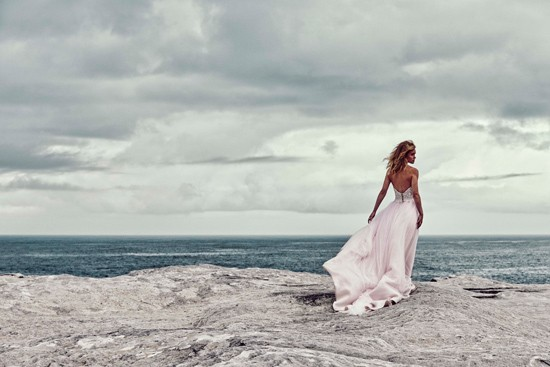 moira hughes bridal gowns0010