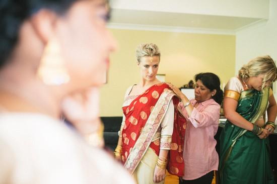 multicultural adelaide wedding0015