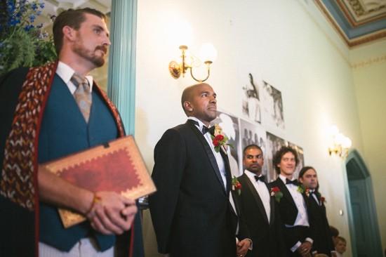 multicultural adelaide wedding0021