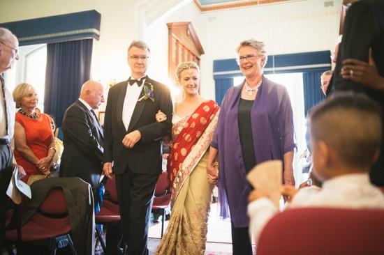 multicultural adelaide wedding0022