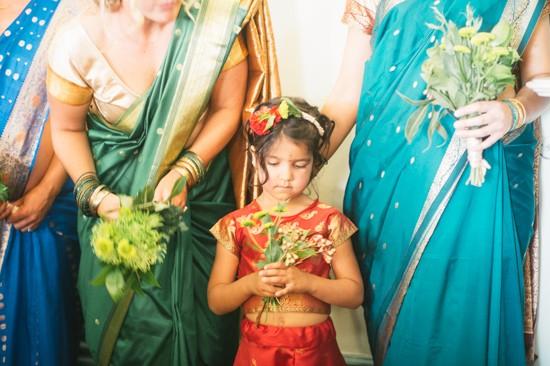multicultural adelaide wedding0025