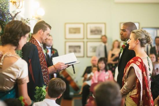 multicultural adelaide wedding0026