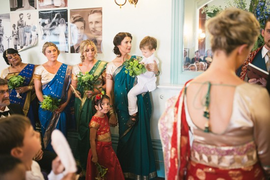 multicultural adelaide wedding0029
