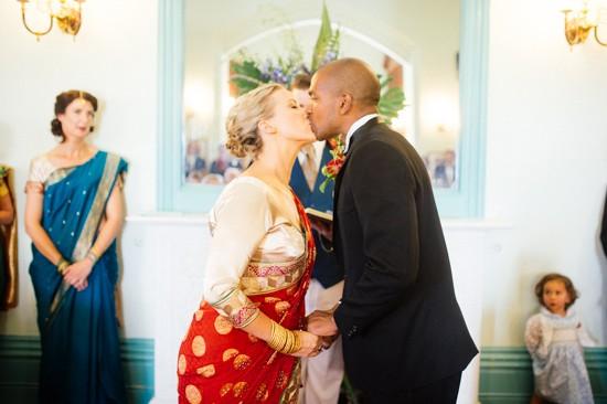multicultural adelaide wedding0035