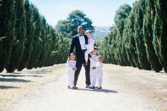 multicultural adelaide wedding0044