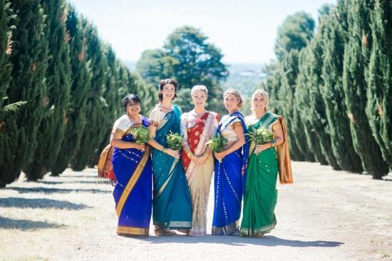 multicultural adelaide wedding0045