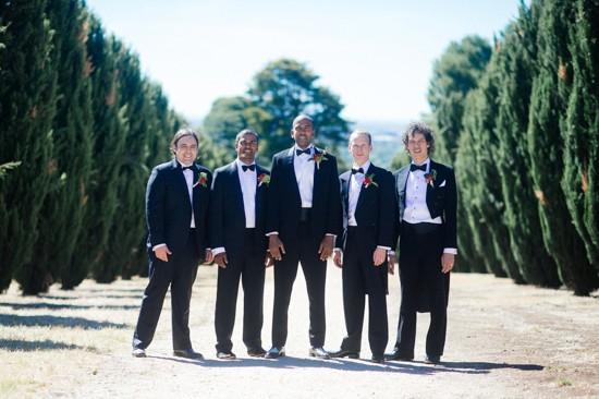 multicultural adelaide wedding0046