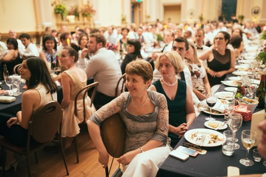 multicultural adelaide wedding0058