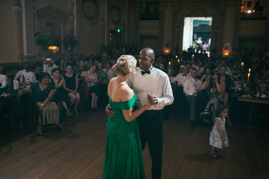 multicultural adelaide wedding0063