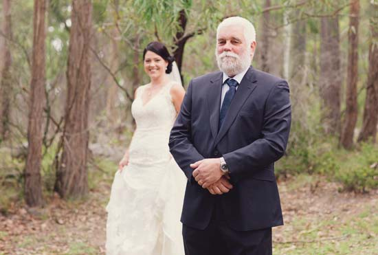 new years eve country wedding0030