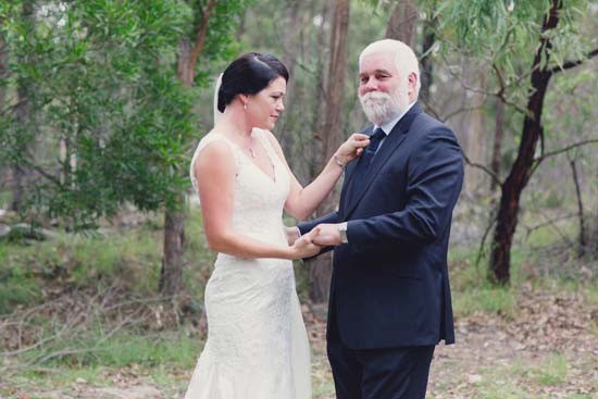 new years eve country wedding0033