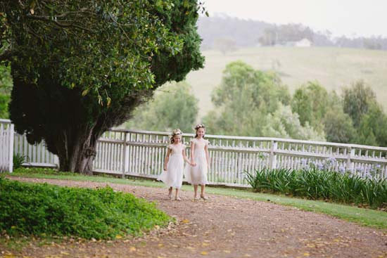 new years eve country wedding0037