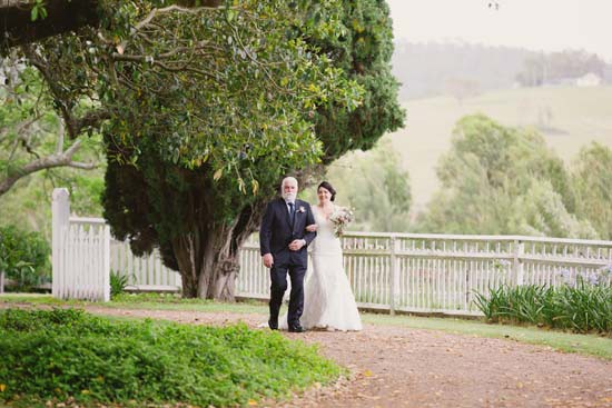 new years eve country wedding0038