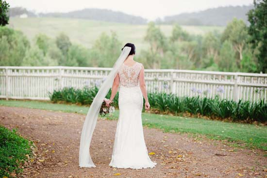 new years eve country wedding0062