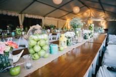 queensland wedding planner0001
