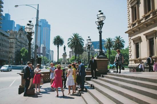 quirky city wedding0008