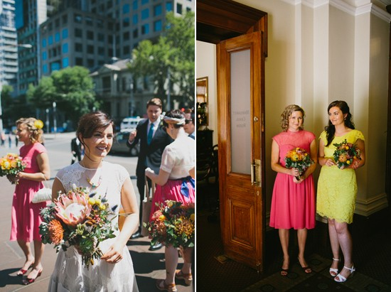 quirky city wedding0009