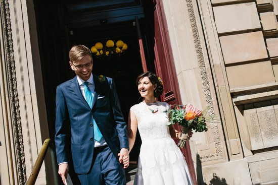quirky city wedding0018