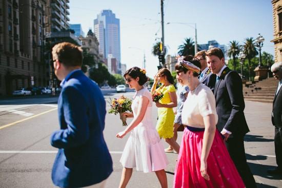 quirky city wedding0022