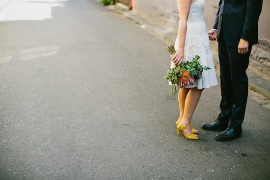 quirky city wedding0023