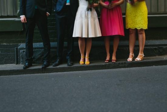 quirky city wedding0024