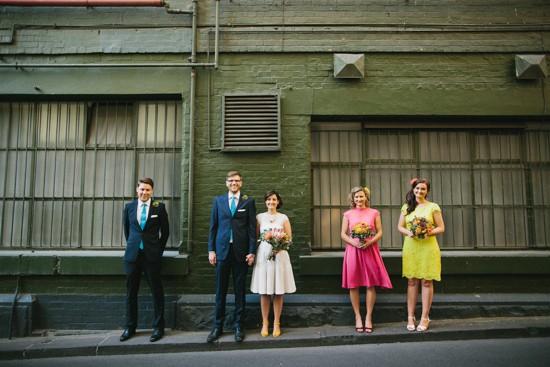 quirky city wedding0025