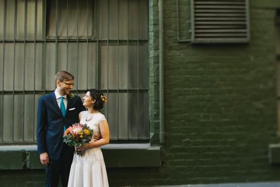 quirky city wedding0026