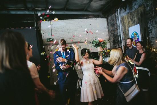 quirky city wedding0038