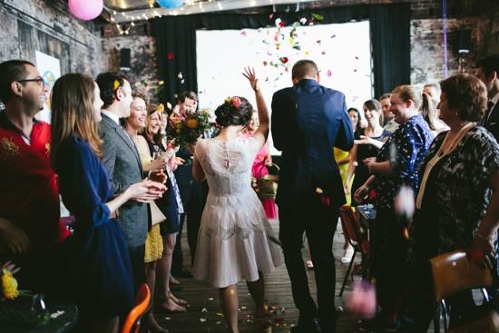 quirky city wedding0039